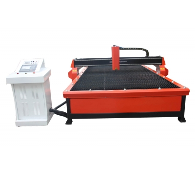 SM1325 industry plasma cutting machine