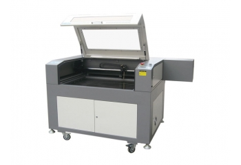 SM6090 Laser Cutting Machine