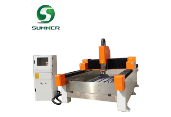 SC1325 I frame stone cnc router