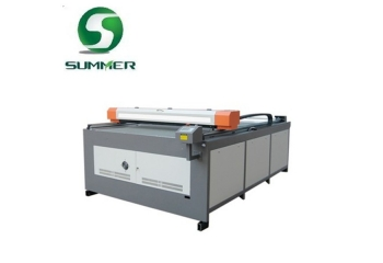 SM1325 Laser Cutting Machine